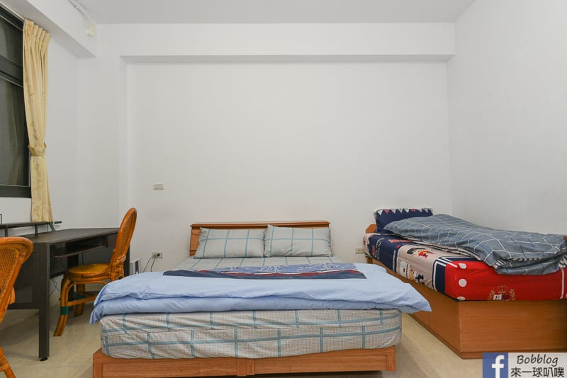 Jiaoxi-guest-house-2
