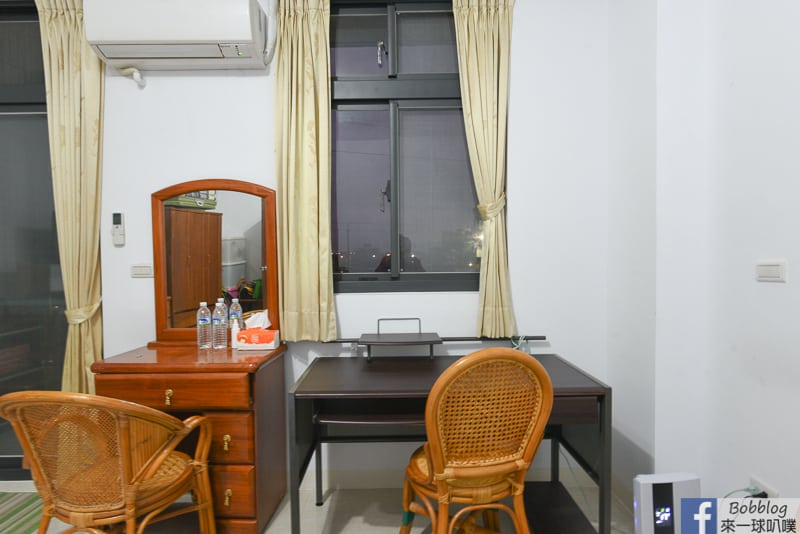 Jiaoxi-guest-house-4