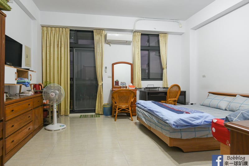 Jiaoxi-guest-house