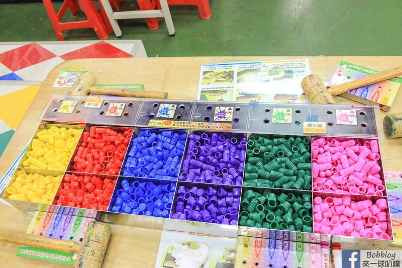 ilan-crayon-factory-24