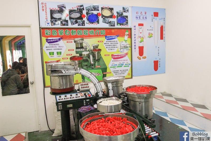 ilan-crayon-factory-26