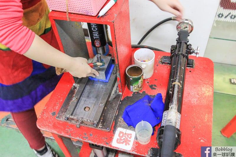 ilan-crayon-factory-32