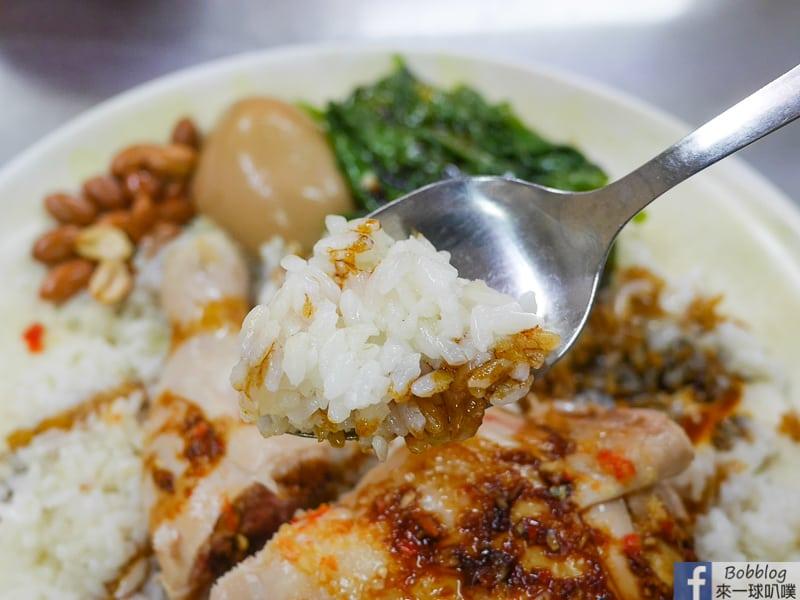 nthu-Malaysia-food-11