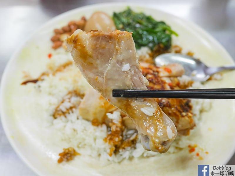 nthu-Malaysia-food-12