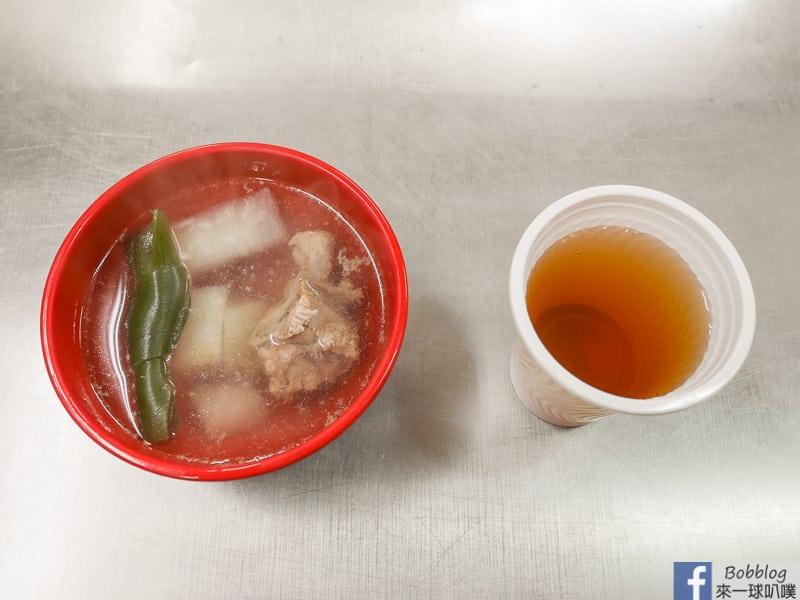 nthu-Malaysia-food-5