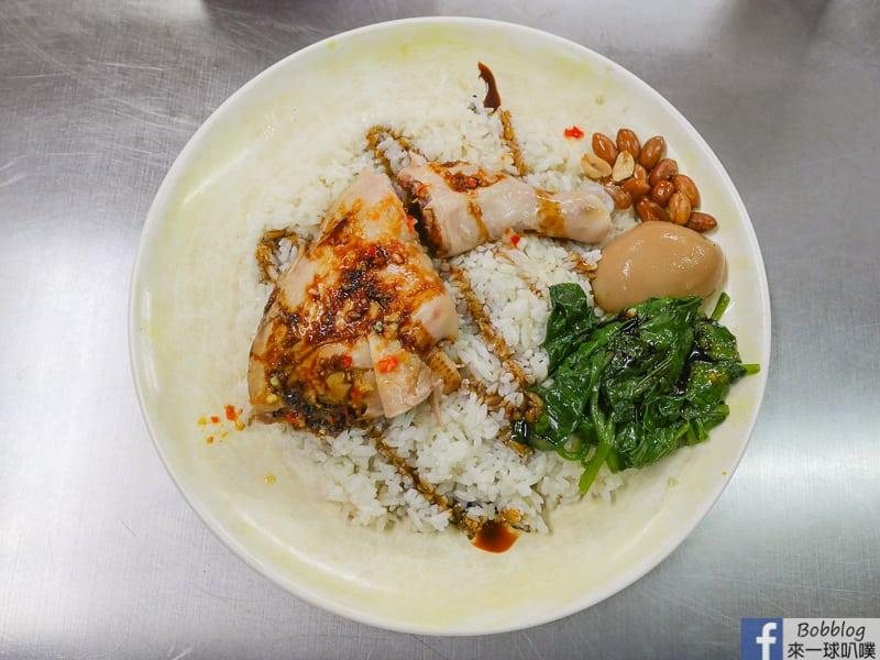 nthu-Malaysia-food-7