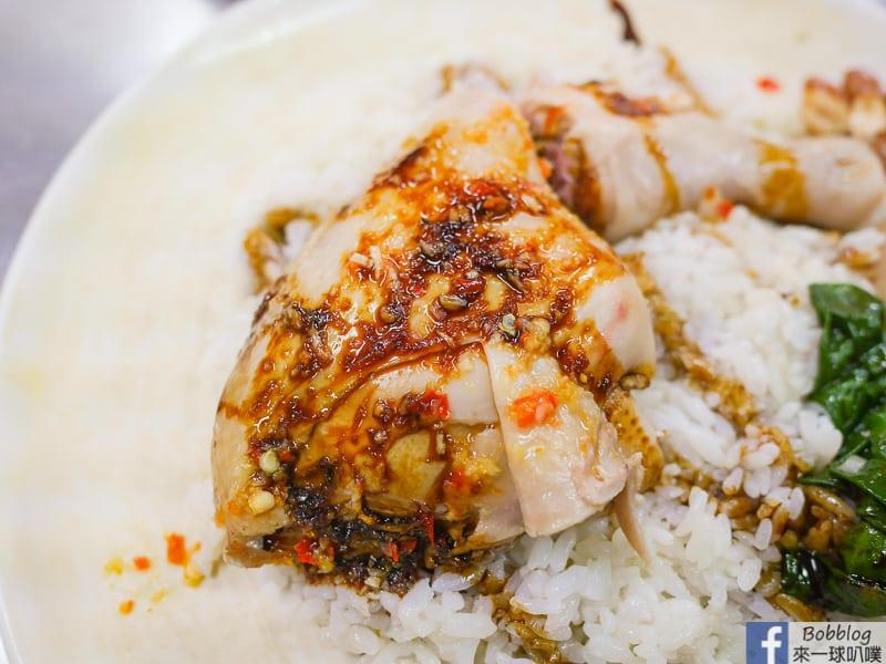 nthu-Malaysia-food-8