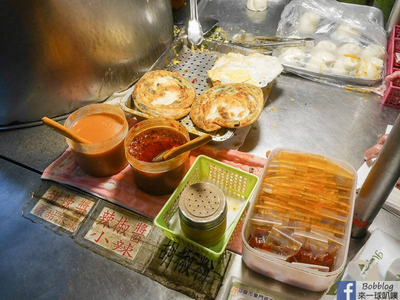 Dongmen-Night-Market-10