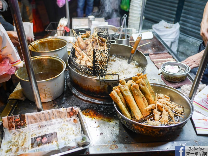 Dongmen-Night-Market-25