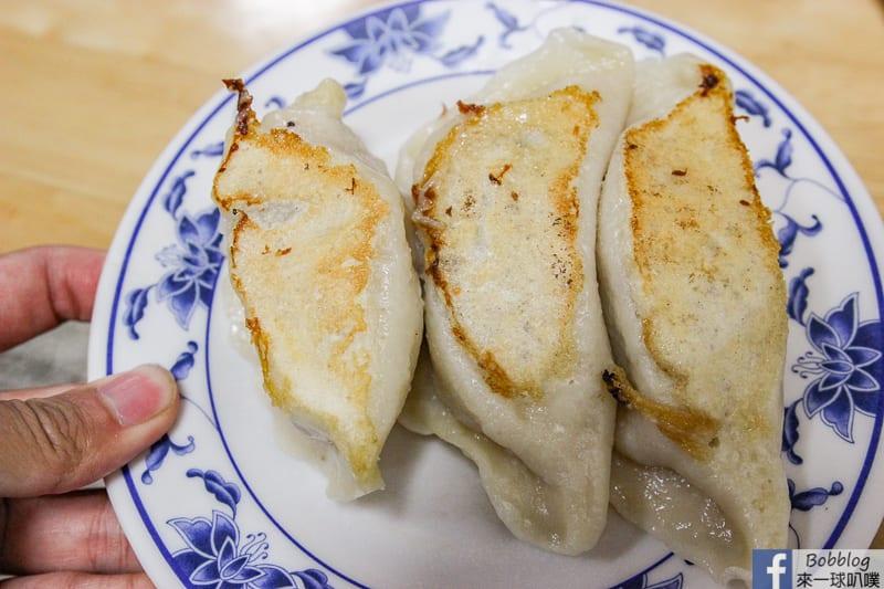 penghu-breakfast-13