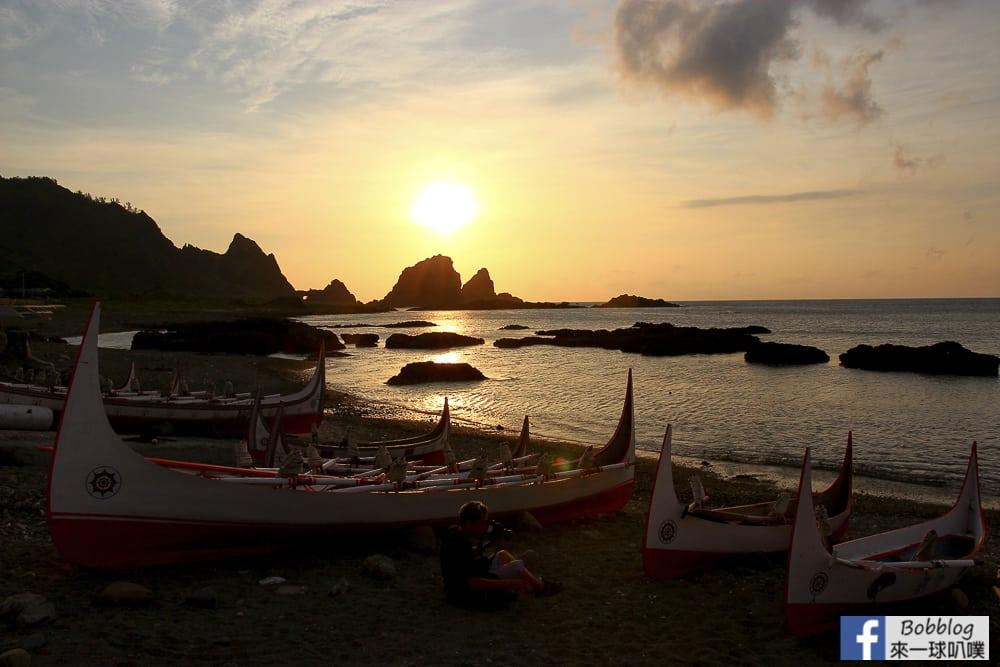 Iranmeylek-boat-10