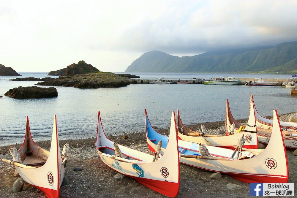 Iranmeylek-boat-9