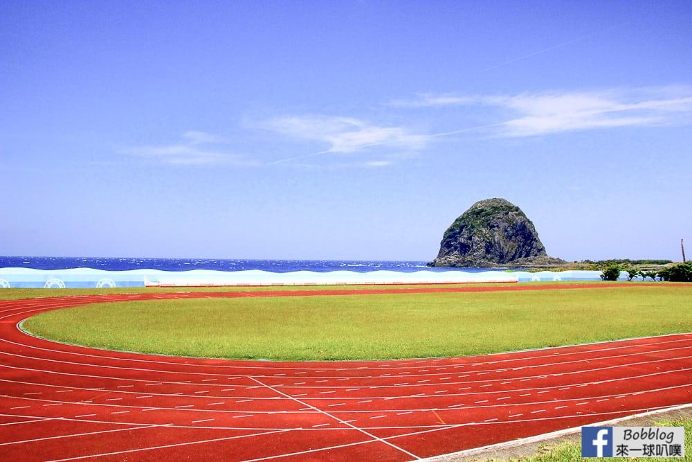 網站近期文章:全台灣最美小學|蘭嶼椰油國小(達悟圖騰、 藍天大海、蘭嶼看夕陽景點)