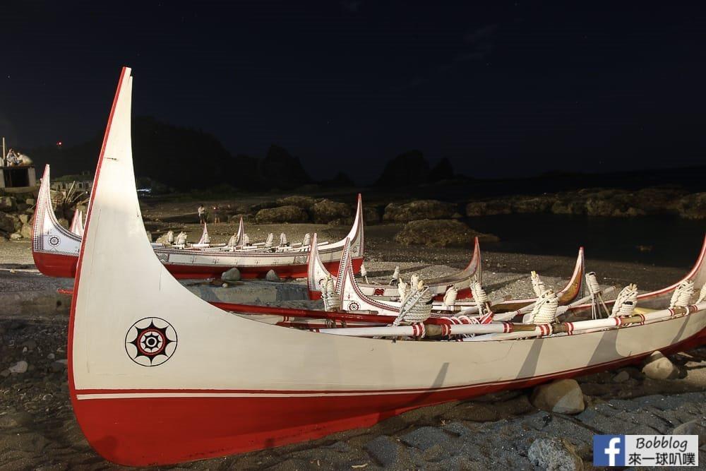 Lan-Yu-boat-17