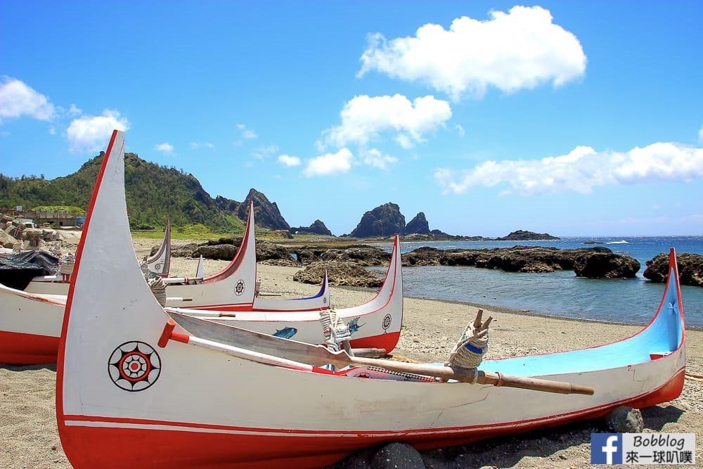 Lan-Yu-boat-6