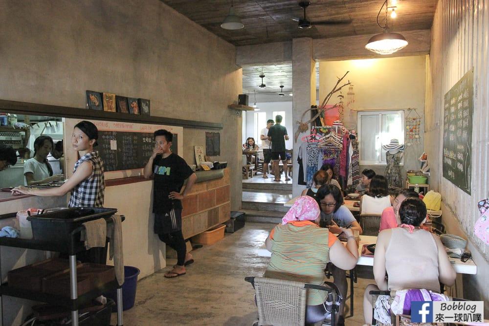 LANYU-Mermaid-and-cat-restaurant-14