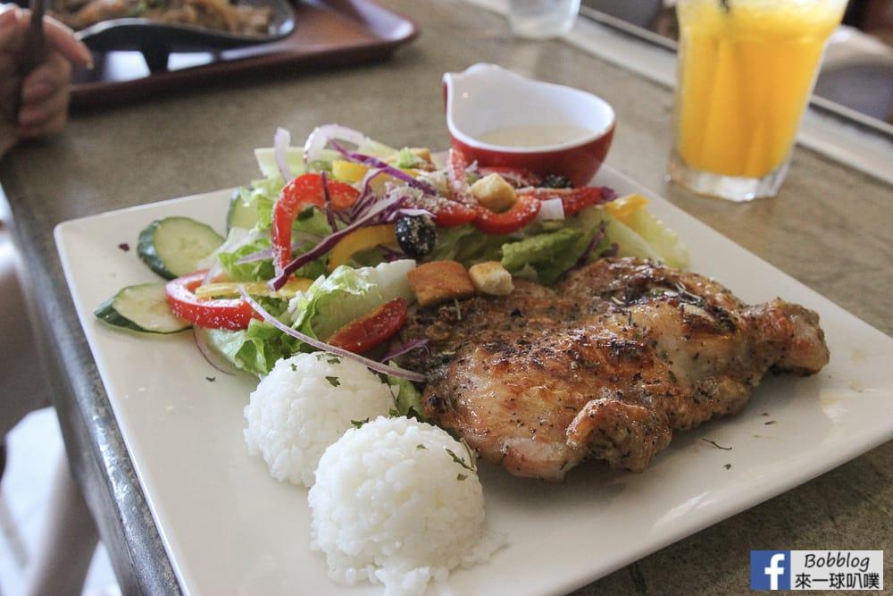 LANYU-Mermaid-and-cat-restaurant-21