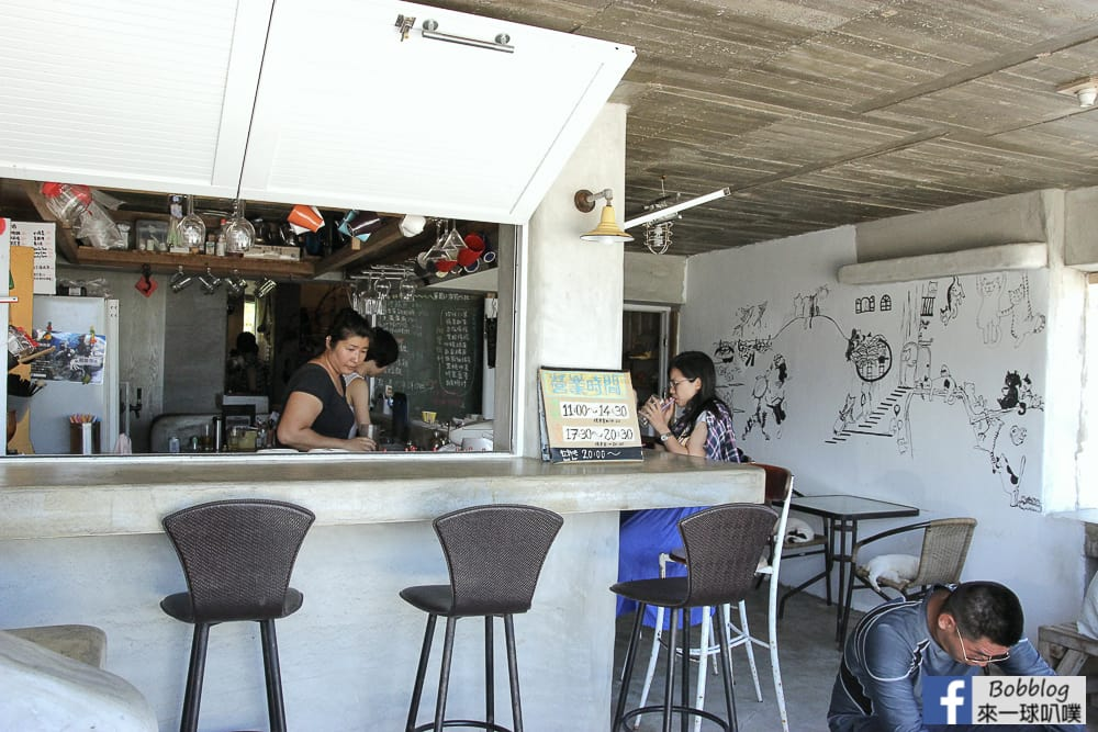 LANYU-Mermaid-and-cat-restaurant-4