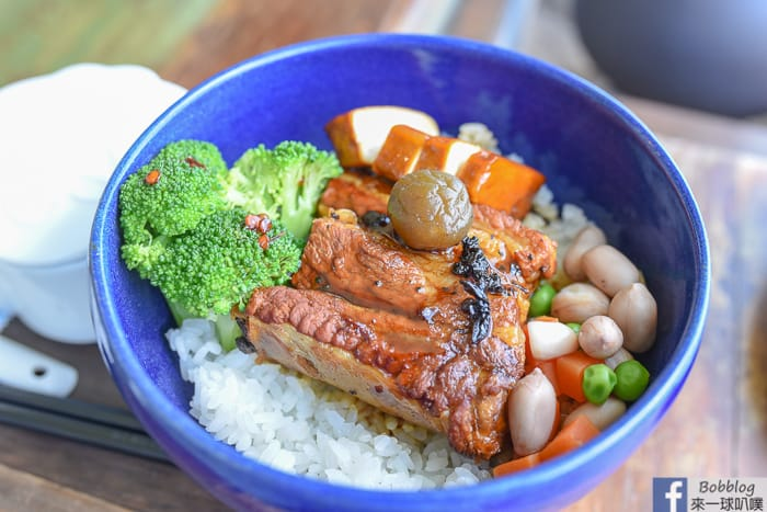 Jioufen teahouse 41