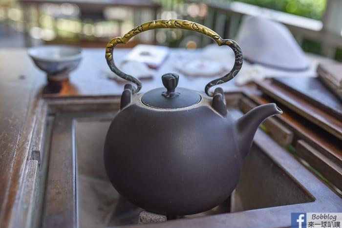 Jioufen teahouse 61