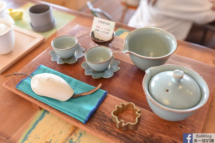 Jioufen teahouse 79