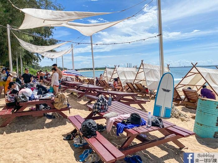 Aimen-Beach-11