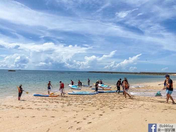 Aimen-Beach-13