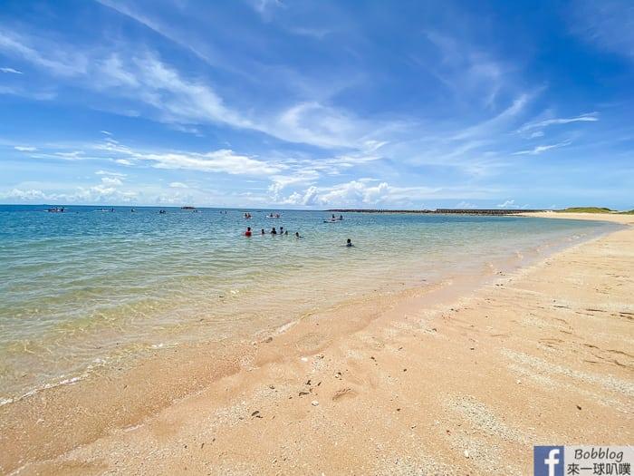 Aimen-Beach-32