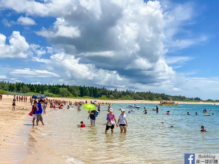 Aimen-Beach-34