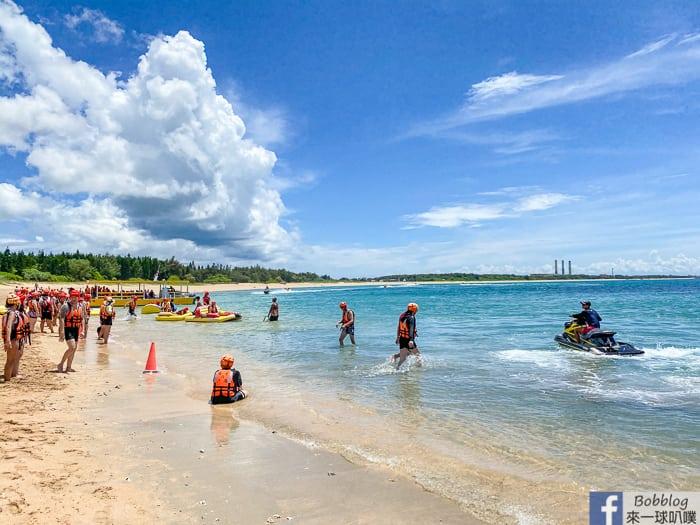 Aimen-Beach-38