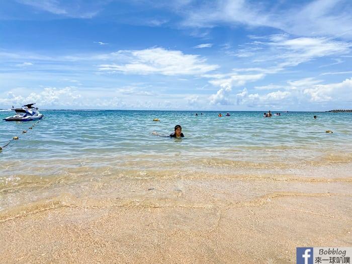 Aimen-Beach-39