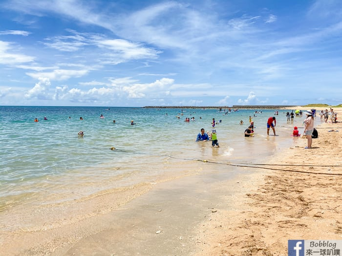 Aimen-Beach-40