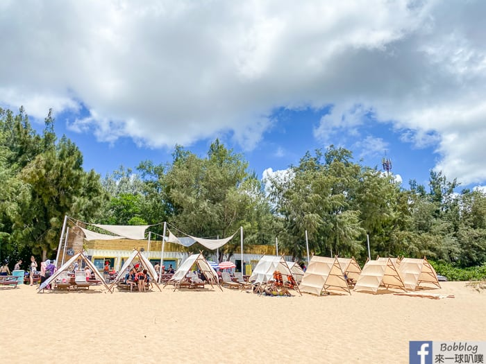 Aimen-Beach-41