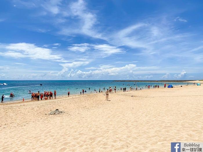 Aimen-Beach-42