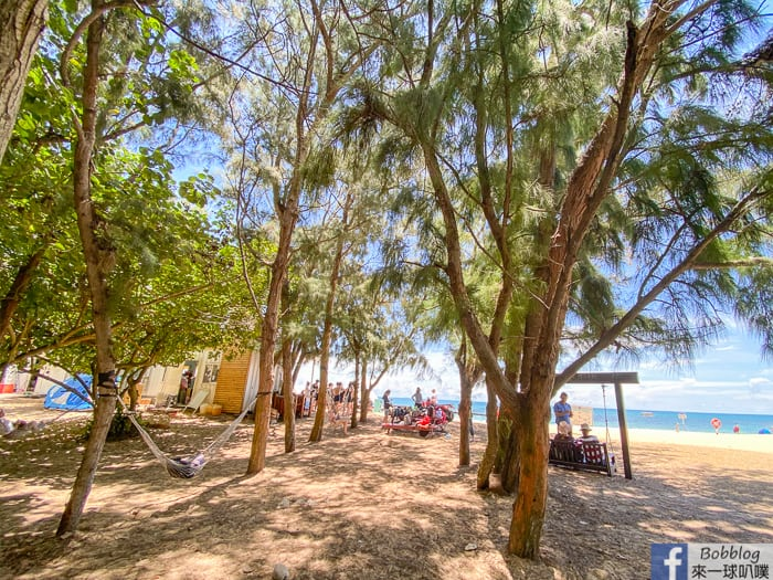 Aimen-Beach-51