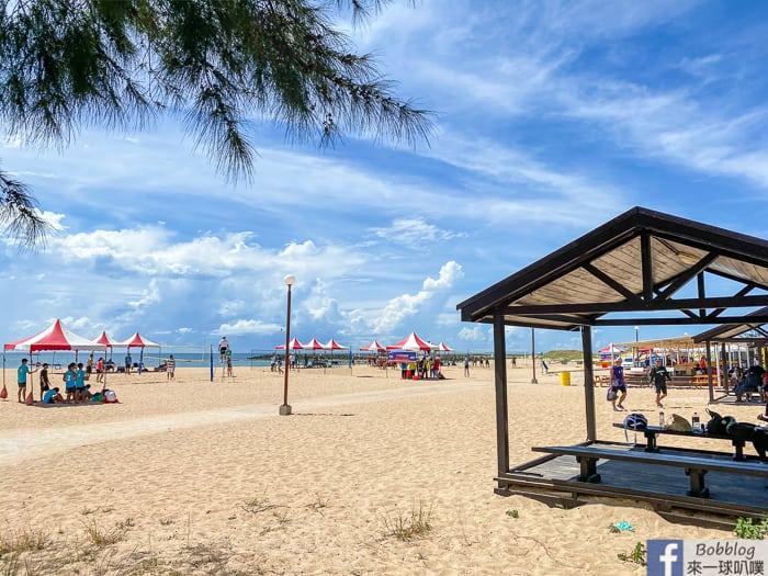 Aimen-Beach-8