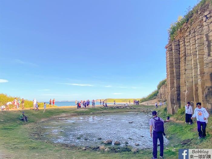 Daguoye-Columnar-Basalt-11