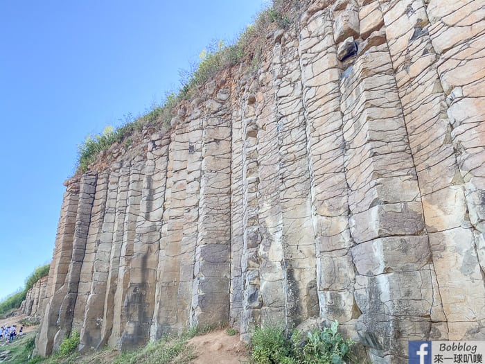 Daguoye-Columnar-Basalt-12