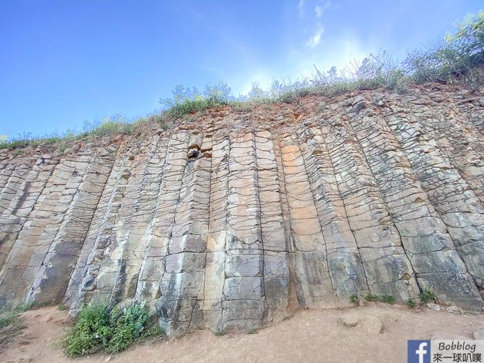 Daguoye-Columnar-Basalt-13