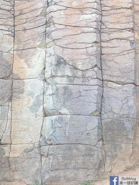 Daguoye-Columnar-Basalt-14