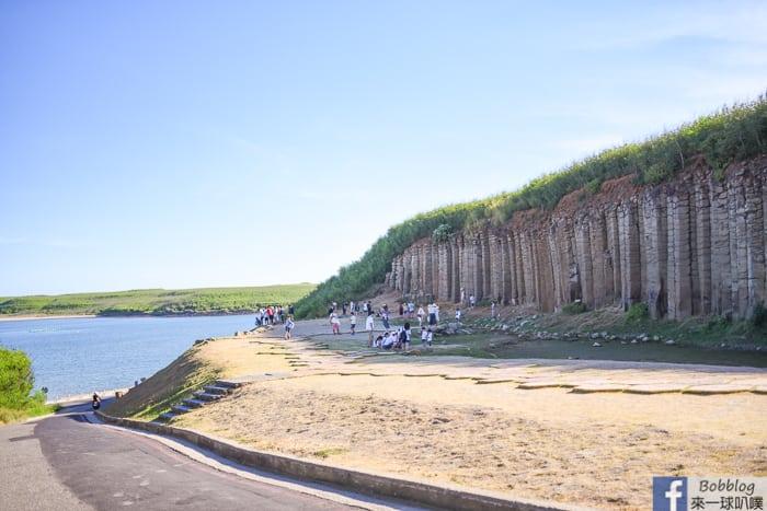 Daguoye-Columnar-Basalt-17