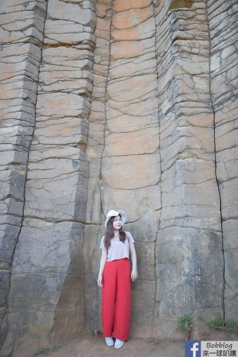 Daguoye-Columnar-Basalt-2