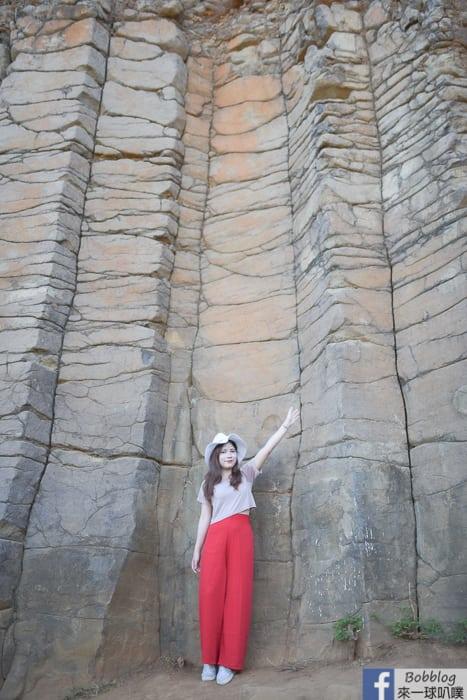 Daguoye-Columnar-Basalt-3