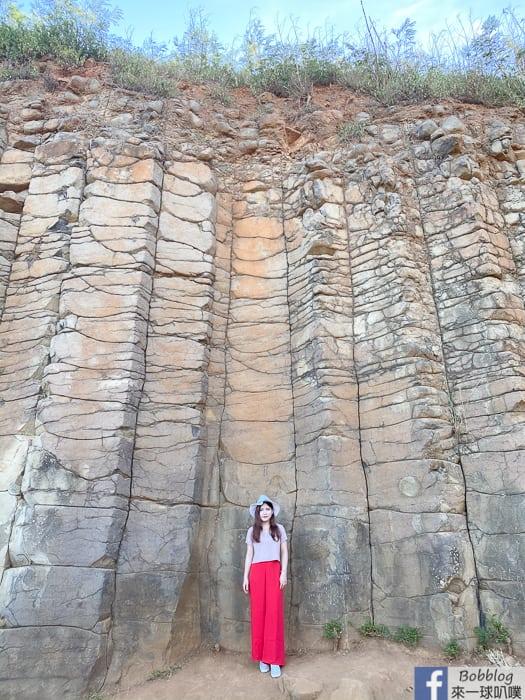 Daguoye-Columnar-Basalt-4
