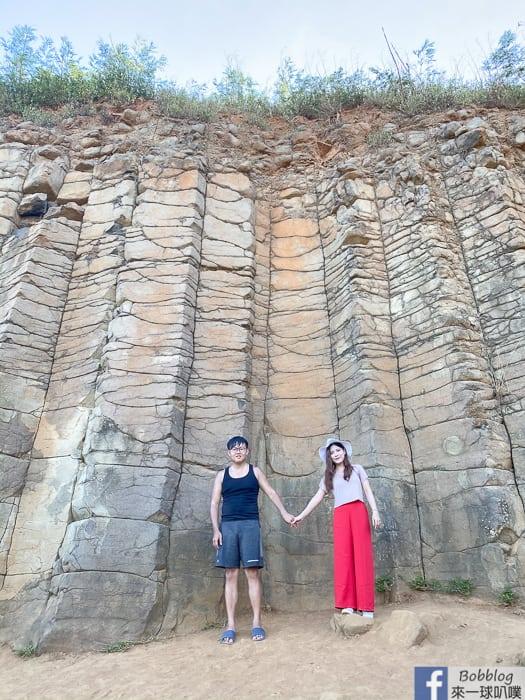 Daguoye-Columnar-Basalt-6