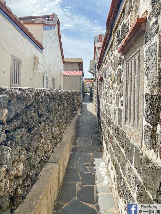 Erkan Village 16