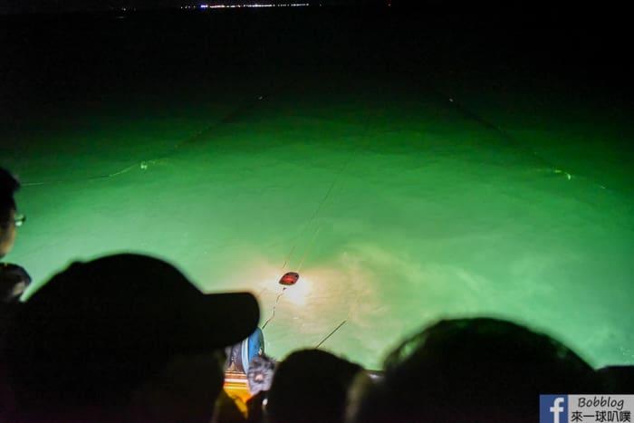 Fishing neritice squide 42