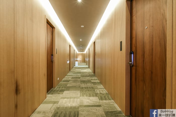 Green Hotel 31