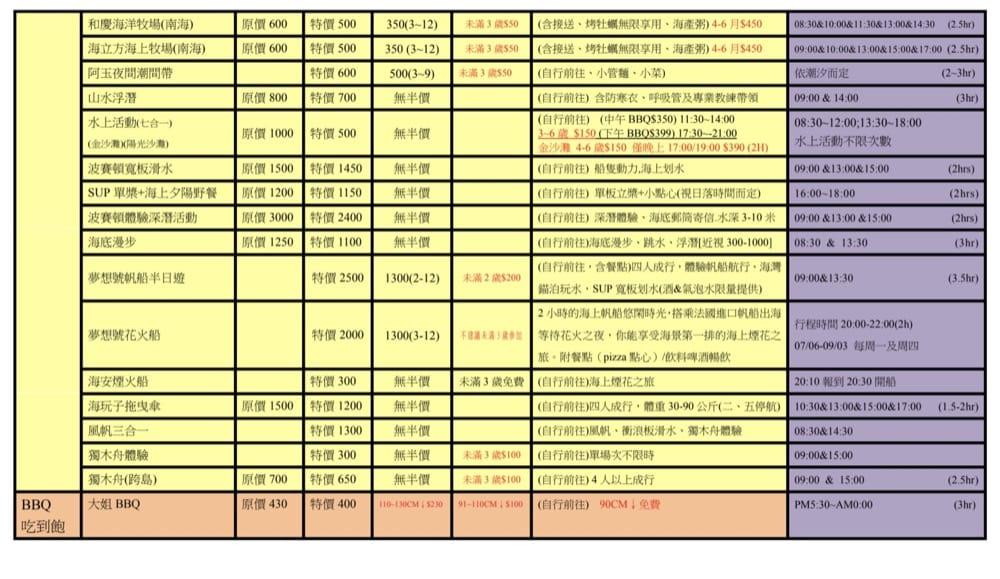 澎湖市區飯店住宿|綠的旅店(平價價格高檔享受,代訂行程租車免費接駁)