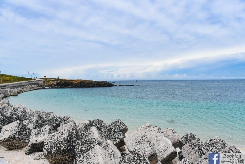 Jibei-Island-5